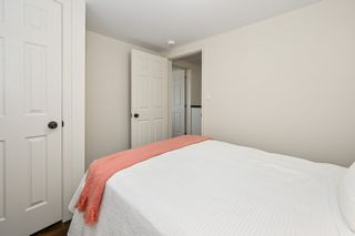 Photo 23: 138 Barnesdale Avenue: House for sale : MLS®# H4063258
