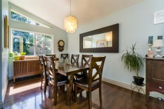 """Photo 5: 2962 ADMIRAL Court in Coquitlam: Ranch Park House for sale in """"RANCH PARK"""" : MLS®# R2060375"""