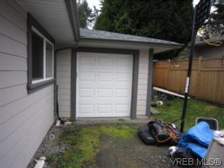 Photo 13: 569 Langholme Dr in VICTORIA: Co Wishart North House for sale (Colwood)  : MLS®# 528948