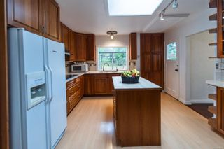 Photo 7: 1871 Elmhurst Pl in : SE Gordon Head House for sale (Saanich East)  : MLS®# 874817