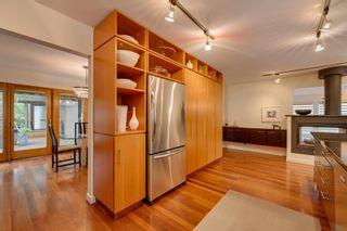 Photo 16:  in Edmonton: Zone 10 House for sale : MLS®# E4260224