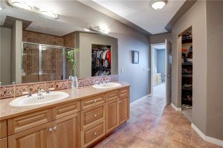 Photo 19: 5 PROMINENCE Path SW in Calgary: Patterson Semi Detached for sale : MLS®# A1061630