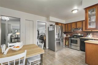 """Photo 12: 807 W 69TH Avenue in Vancouver: Marpole House for sale in """"MARPOLE"""" (Vancouver West)  : MLS®# R2256031"""