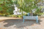 Main Photo: 304 1561 Stockton Cres in : SE Cedar Hill Condo for sale (Saanich East)  : MLS®# 887985
