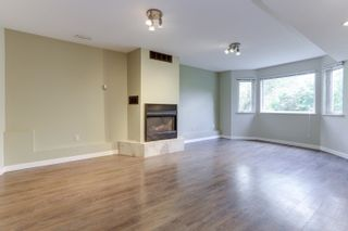 Photo 24: 47868 ELK VIEW Road in Chilliwack: Ryder Lake House for sale (Sardis)  : MLS®# R2602942