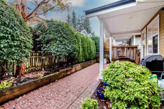 "Photo 31: 53 14655 32 Avenue in Surrey: Elgin Chantrell Townhouse for sale in ""Elgin Pointe"" (South Surrey White Rock)  : MLS®# R2516676"