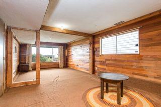 Photo 14: 15187 ROYAL Avenue: White Rock House for sale (South Surrey White Rock)  : MLS®# R2451668
