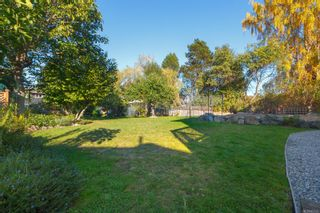 Photo 53: 1314 Balmoral Rd in : Vi Fernwood House for sale (Victoria)  : MLS®# 857803