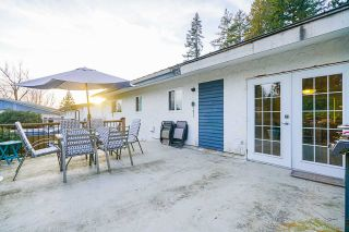 Photo 33: 7920 STEWART Street in Mission: Mission BC House for sale : MLS®# R2548155