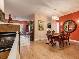Photo 3: 27 SHANNON ESTATES Terrace SW in Calgary: Shawnessy Semi Detached for sale : MLS®# C4205904