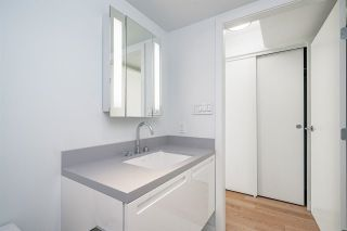 Photo 15: 1810 188 KEEFER Street in Vancouver: Downtown VE Condo for sale (Vancouver East)  : MLS®# R2576706