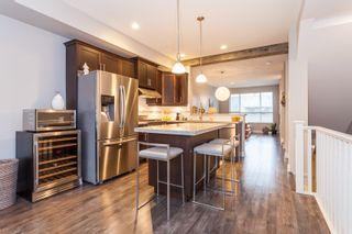 Photo 7: 57 7848 170 STREET in VANTAGE by Vesta Properties: Fleetwood Tynehead Home for sale ()  : MLS®# R2119596