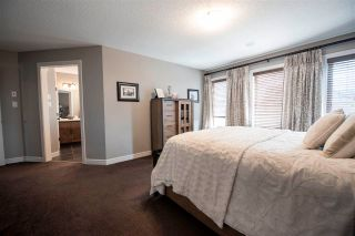 Photo 24: 2575 PEGASUS Boulevard in Edmonton: Zone 27 House for sale : MLS®# E4240213