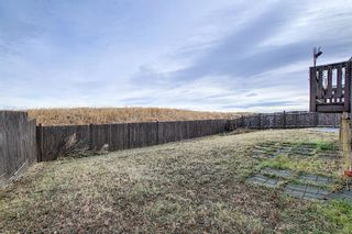 Photo 36: 607 Pioneer Drive: Irricana Detached for sale : MLS®# A1053858