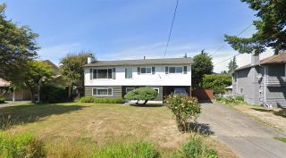 Main Photo: 5089 59A Street in Delta: Hawthorne House for sale (Ladner)  : MLS®# R2545767
