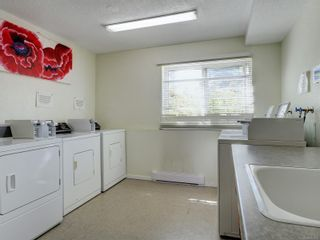 Photo 20: 306 1571 Mortimer St in : SE Mt Tolmie Condo for sale (Saanich East)  : MLS®# 851435