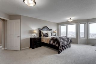 Photo 18: 11 Springbluff Point SW in Calgary: Springbank Hill Detached for sale : MLS®# A1127587