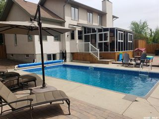 Photo 29: 202 Stillwater Drive in Saskatoon: Lakeview SA Residential for sale : MLS®# SK856975