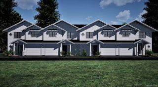 Photo 1: 108 2096 Kennedy St in : Sk Sooke Vill Core Half Duplex for sale (Sooke)  : MLS®# 872316