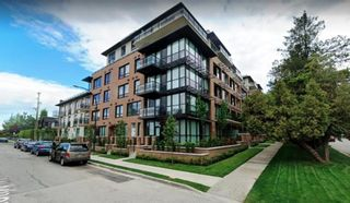 Main Photo: 106 4408 CAMBIE Street in Vancouver: Cambie Condo for sale (Vancouver West)  : MLS®# R2618674