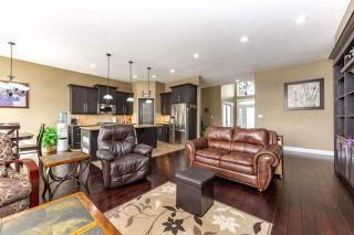 Photo 12: 116 SHORES Drive: Leduc House for sale : MLS®# E4237096