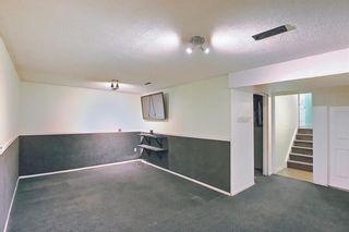 Photo 34: 80 Aberfoyle Close NE in Calgary: Abbeydale Detached for sale : MLS®# A1137613