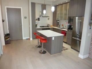 """Photo 5: 110 262 SALTER Street in New Westminster: Queensborough Condo for sale in """"PORTAGE"""" : MLS®# R2528459"""