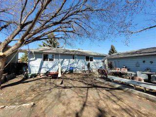 Photo 12: 3419 136 Avenue in Edmonton: Zone 35 House for sale : MLS®# E4241717
