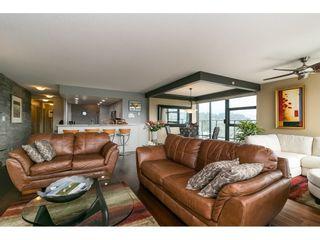 """Photo 11: 2102 288 UNGLESS Way in Port Moody: North Shore Pt Moody Condo for sale in """"CRESCENDO"""" : MLS®# R2611001"""