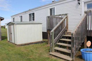 Photo 19: 5202 55 Street: Elk Point House for sale : MLS®# E4235317