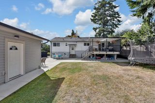 Photo 11: 507 SCHOOLHOUSE Street in Coquitlam: Central Coquitlam House for sale : MLS®# R2613692