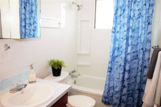 Photo 8: Unit A & B 5226 47 Street: Barrhead Duplex Front and Back for sale : MLS®# E4231394