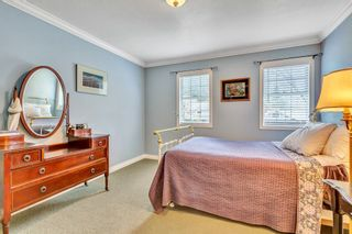 """Photo 23: 1887 AMBLE GREENE Drive in Surrey: Crescent Bch Ocean Pk. House for sale in """"Amble Greene"""" (South Surrey White Rock)  : MLS®# R2542872"""