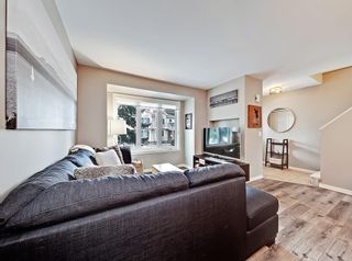 Photo 9: 11 3910 19 Avenue SW in Calgary: Glendale Row/Townhouse for sale : MLS®# C4258186