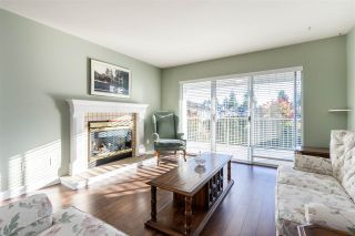 """Photo 8: 6 33922 KING Road in Abbotsford: Poplar Townhouse for sale in """"Kingsview Estates"""" : MLS®# R2420349"""
