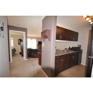 Photo 3: 208, 9910 107 Street in Morinville: Condo for rent