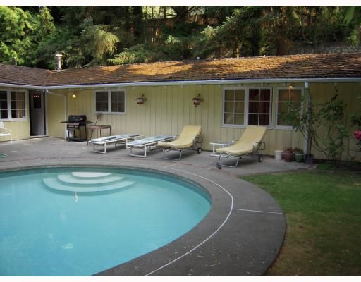 FEATURED LISTING: 3515 WESTMOUNT Road West Vancouver