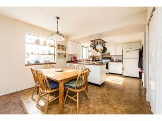 Photo 8: 7140 BLAKE Drive in Delta: Sunshine Hills Woods House for sale (N. Delta)  : MLS®# R2365383