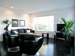 Photo 7: 1533 Brearley Street in White Rock: Home for sale : MLS®# F2624493
