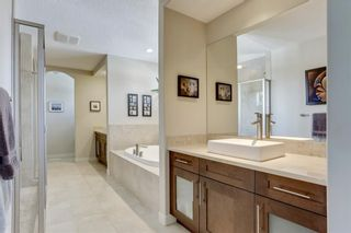 Photo 31: 40 JOHNSON Place SW in Calgary: Garrison Green Detached for sale : MLS®# C4287623