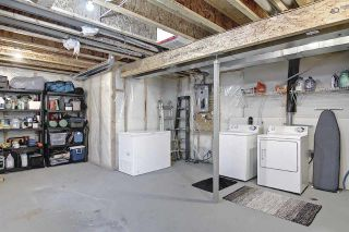 Photo 37: 14059 152 Avenue in Edmonton: Zone 27 House for sale : MLS®# E4242000