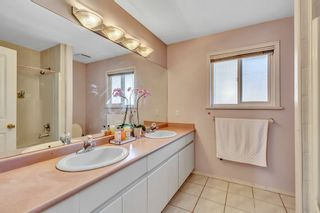 Photo 27: 1240 PRETTY COURT in New Westminster: Queensborough House for sale : MLS®# R2550815