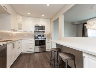 """Photo 11: 206 31850 UNION Avenue in Abbotsford: Abbotsford West Condo for sale in """"Fernwood Manor"""" : MLS®# R2392804"""