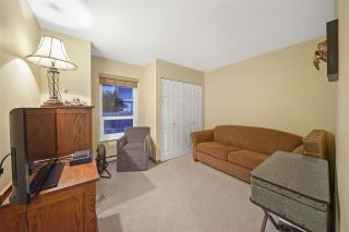 Photo 22: 3469 WEYMOOR Place in Vancouver: Champlain Heights Townhouse for sale (Vancouver East)  : MLS®# R2552677