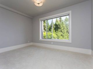 Photo 18: 1162 Millstream Road in West Vancouver: British Properties House for sale : MLS®# V1128912