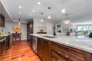"""Photo 9: 107 15210 PACIFIC Avenue: White Rock Condo for sale in """"Ocean Ridge"""" (South Surrey White Rock)  : MLS®# R2562340"""