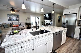 Photo 19: CARLSBAD WEST Manufactured Home for sale : 3 bedrooms : 7319 San Luis Street #233 in Carlsbad