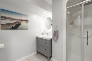 """Photo 28: 41833 GOVERNMENT Road in Squamish: Brackendale House for sale in """"BRACKENDALE"""" : MLS®# R2545412"""