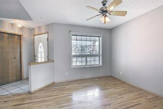 Photo 6: 766 Coral Springs Boulevard NE in Calgary: Coral Springs Detached for sale : MLS®# A1136272