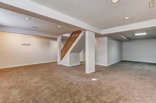 Photo 26: 47 Hawkville Mews NW in Calgary: Hawkwood Detached for sale : MLS®# A1088783